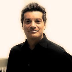 Germán Cáceres Garrido