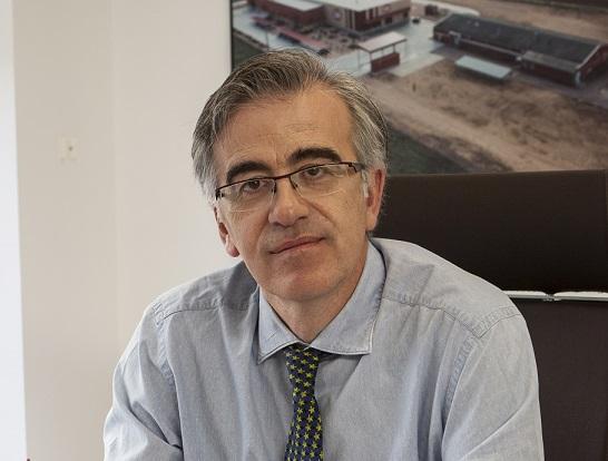Juan Carlos Abad Moreno