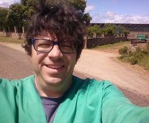 Juan Manuel Rodíguez Huidobro