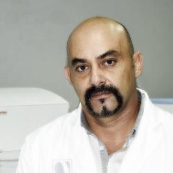 Antonio Rodríguez Bertos