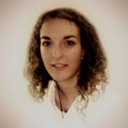 Marta Pérez-Sancho